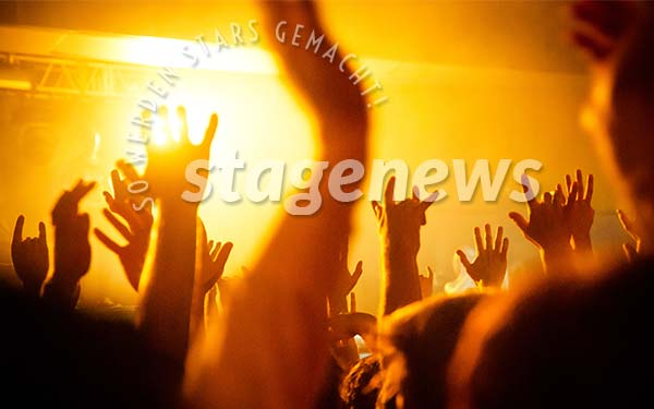 stage musical academy news aktuelles