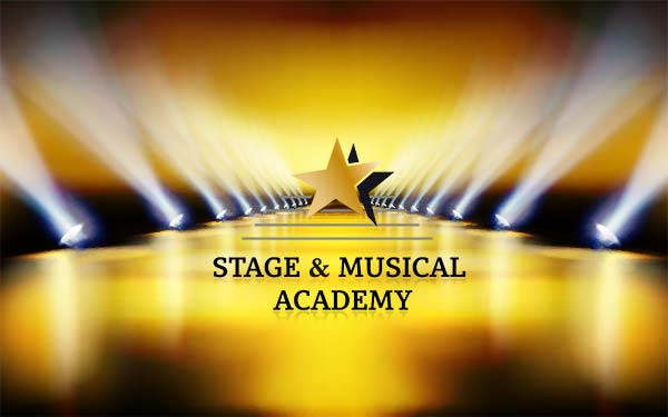 Stage and Musical academy