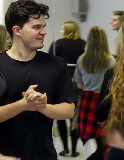 Stage-Musical-Academy-Frankfurt