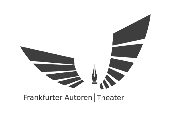 Frankfurter Autoren   Theater